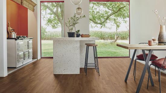 Woodstock 832 Laminate Flooring For, Tarkett Laminate Flooring
