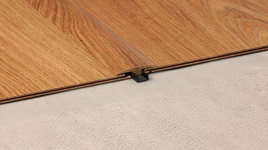 Transition Strips For Laminate Flooring Tarkett