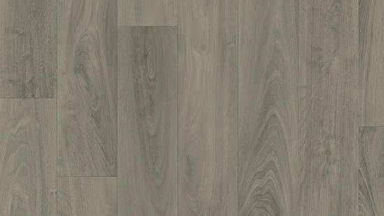 French Oak Dark Grey Tapiflex Essential, Dark Grey Laminate Flooring For Bathrooms