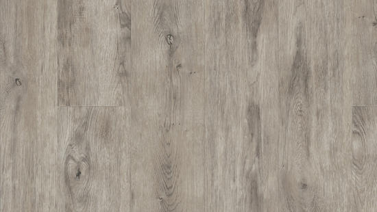 Ultimate 55 Luxury Vinyl Tiles, Weathered Oak Laminate Flooring
