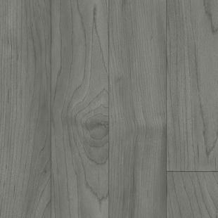 Maple Grey Omnisports Sd 3 45 Mm, Tarkett Maple Laminate Flooring